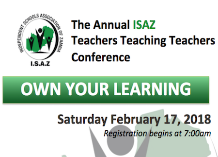 TTT Conference