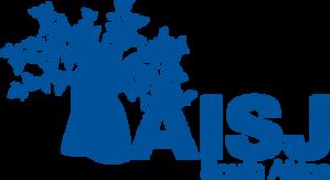 American International School of Johanesburg