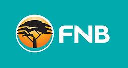 FNB.jpg