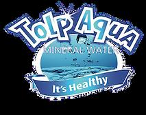 Tolp Aqua Logo.png