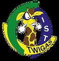IST Giraffe Logo.png