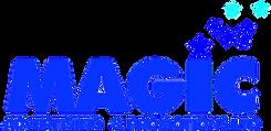 MAGIC Logo Small.png