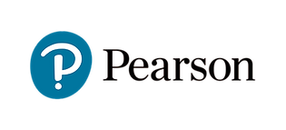Pearson logo.png