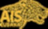 AISL Logo.png