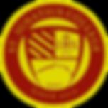 St Ignatius College - Official logo SMAL