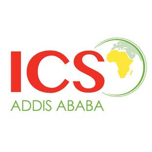 International Community School of Addis Ababa