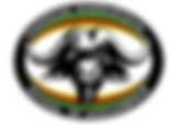 AISM School Logo.png