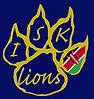 ISK Paw Logo.jpg