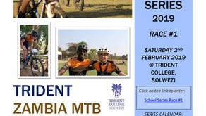 TRIDENT ZAMBIA MTB SCHOOL SERIES