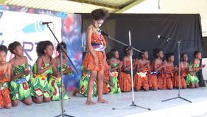Primary Arts Festival