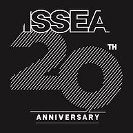 Logo-ISSEA-20th-Anniversary-white 2.jpg