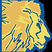 ISK Logo.png