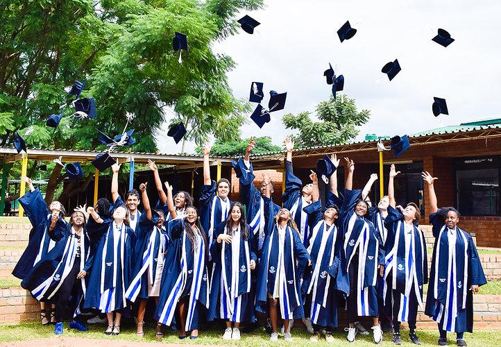 International School Graduation-3.JPG