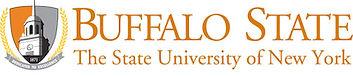 Buffallo State Logo.jpg