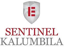 Sentinel Kalumbila Logo.jpg