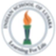 Indian school logo-isl.jpg