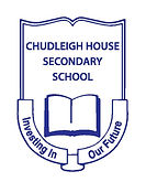 Secondary School Logo.jpg