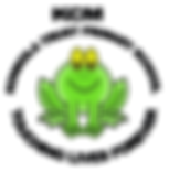 Konkola Trust Primary Logo.png