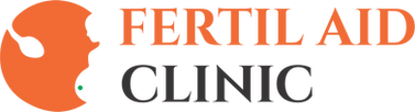 newer  logo TRANSP.png