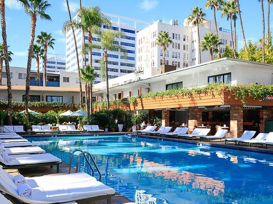 hollywood-roosevelt-tropicana-pool.jpg