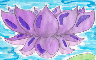 purple lotus m11.3.26.20.a.jpg