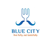 Blue City logo.png