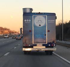 THREE 5_truck05.jpg
