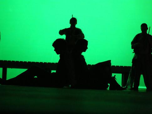 PATS Green Silhouett copy.JPG