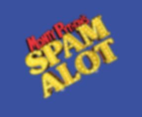 Spamalot-Logo-1.jpg
