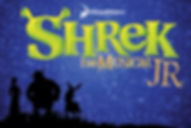 Shrek Jr. Logo.jpg