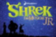 Shrek Jr. Logo.jpg