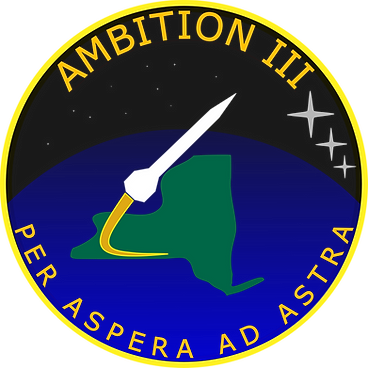AeroBing Mission Patch T011.png