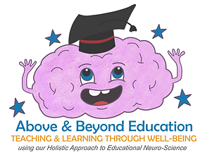 Above-Beyond-Education-Logo.png