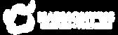 Logo_Harmony'us_WHITE.png