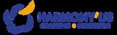 Logo_Harmony'us_RVB (002).png