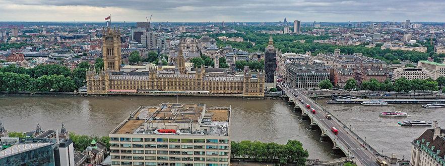 Parliament 2021.jpg