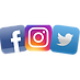 facebook-and-instagram-logo-png-3.png