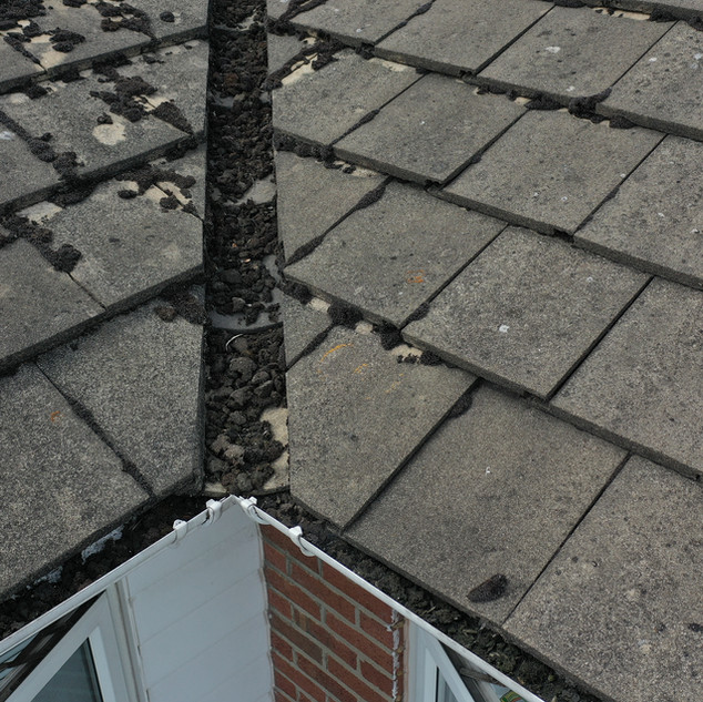 Roof inspection by drone.JPG