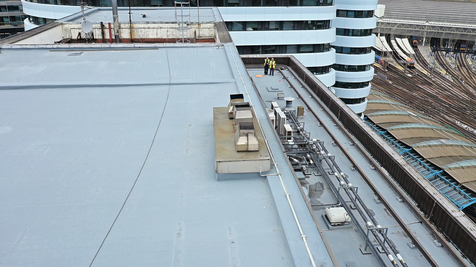 Commercial Flue Inspection_edited.png
