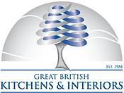 great-british-kitchens-and-interiors-ful
