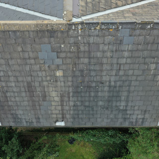 Drone roof survey and inspection.JPG
