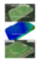 smaller mapping image.jpg