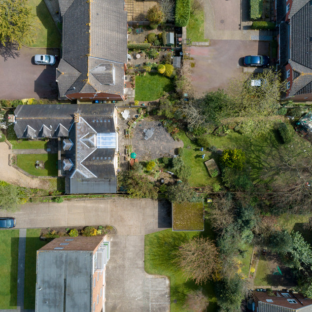 Downward Image of house by drone.jpg