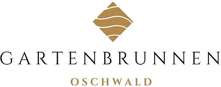 Gartenbrunnen Oschwald Logo.PNG