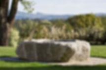 Gartenbrunnen Ausstellung Schweiz.jpg