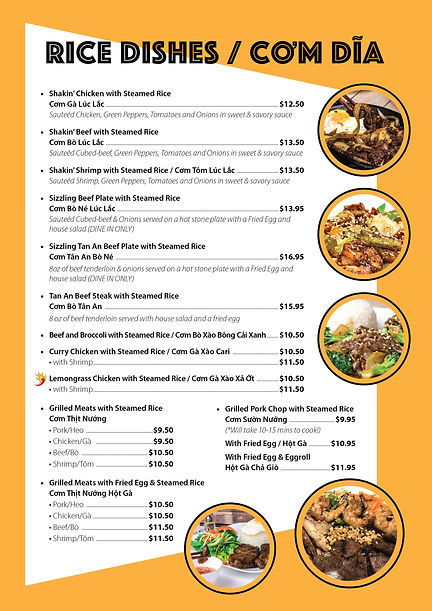 DINE IN MENU_v7-05.jpg