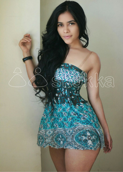 Camila03.jpg