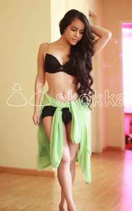Camila08.jpg