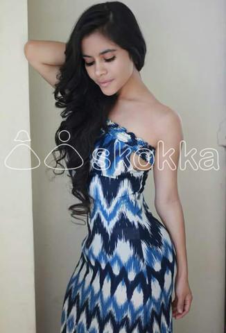 Camila21.jpg