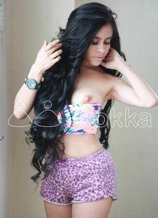 Camila27.jpg